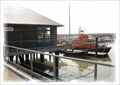 Image for Ramsgate Lifeboat Station - Ramsgate Harbour, Kent, UK
