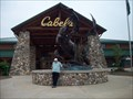 Image for Cabela's - Wheeling, West Virginia