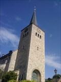 Image for RD Meetpunt: 62934401  - Simpelveld