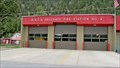 Image for M.R.F.D. Hellgate Fire Station No. 4