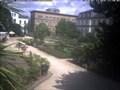 "Image for Webcam ""Botanischer Garten Bonn"""
