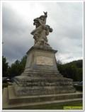 Image for Aux enfants de Digne morts pour la France - Digne les Bains, Paca, France