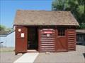 Image for Forest Ranger Cabin - Cedaredge, CO