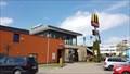 Image for McDonalds - Bornheimer Straße - Bonn, NRW, Germany