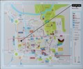 Image for You Are Here - Balkerne Gardens, Colchester, UK