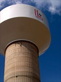 Image for Lancaster Water Tower - Lancaster TX