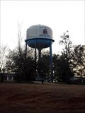 Image for Jefferson West Municipal [ED1715]