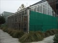 Image for IVC Greenhouse - Irvine, CA