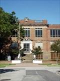 Image for W. H. Adamson High School Addition - Dallas, TX