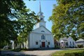 Image for First Trinitarian Congregational Church - Scituate MA