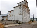 Image for Stevensville Feed Mill - Stevensville, MT