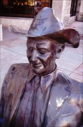 Image for Joel McCrea- Camarillo, CA