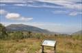 Image for Nebo Loop Scenic Byway ~ Utah Lake Overlook