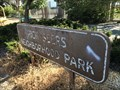 Image for Rick Seers Neighborhood Park - Concord, CA