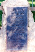 Image for Dillon's Furrow