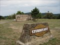 Image for Sturdivant Park Playground  -  Coquille, OR