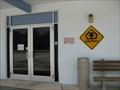 Image for Flagler County Adult Education Safe Place - Palm Coast, FL