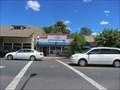 Image for St Helena Cyclery - St Helena, CA