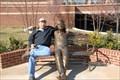 Image for Just Me and Albert Einstein - Spartanburg, SC