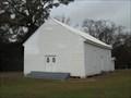Image for Rutledge Primitive Baptist Church - Rutledge, AL