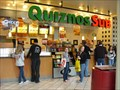 Image for Alderwood Mall Quiznos - Lynnwood, WA
