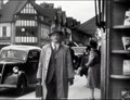 Image for Brief Encounter, Burkes Parade, Beaconsfield, Bucks, UK