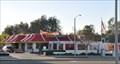 Image for McDonalds Diamond Bar Blvd
