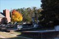 Image for Carter Hill Christian Church Cemetery - Winder, GA