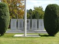 Image for Nisei War Memorial - Denver, CO