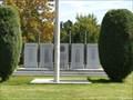 Image for Nisei War Memorial - Denver, CO