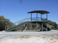 Image for Lookout - Whiteman Park, Western Australia