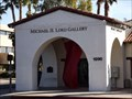 Image for El Mirador Garage - Palm Canyon Drive - Palm Springs CA