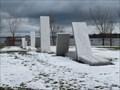 Image for Au Grand Dam - Montréal, Québec