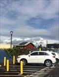 Image for Shed - Irvine, CA