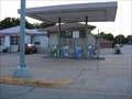 Image for Vacant Gas Station - Perry, OK