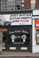 Image for Grey Matter Tattoo Studio - Stoke-on-Trent, Staffordshire.
