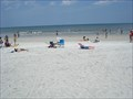 Image for Jacksonville Beach, Florida