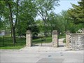 Image for Memorial Cemetery - Ste. Genevieve, Missouri