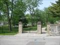 Image for Memorial Cemetery - Ste. Genevieve, Missouri