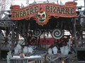 Image for Theatre Bizarre - Detroit, MI.