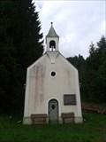 Image for Kapelle Lände - Flaurling, Tirol, Austria