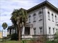 Image for Gainesville Masonic Lodge #41 - Gainesville, FL