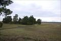 Image for Tuckerton Shell Mound - Tuckerton, NJ