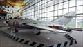 Image for Mikoyan & Gurevich MiG-15bis - Seattle, WA