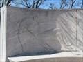 Image for Baldwin / Lafontaine Monument - Parliament Hill - Ottawa, Ontario