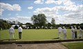 Image for Avon Bowling Club, Stratford upon Avon, Warwickshire, UK