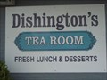 Image for Dishington's Tearoom - London, Ontario