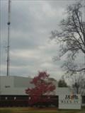 Image for WLEX Ch 18 - Lexington, KY