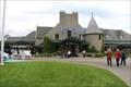 Image for Casino de Charlevoix - La Malbaie, Quebec, Canada