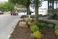 Image for Depot Park - Batesville, MS